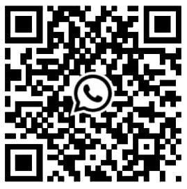 poulgilan.com support whatsapp qr code