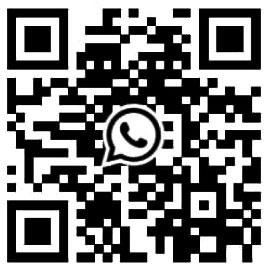 poulgilan-whatsapp-support