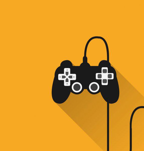 چرا بازی های رایانه ای صنعت پرسود است؟
