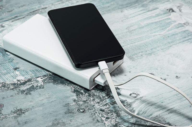 نکات مهم نگهداری و محافظت از باتری موبایل